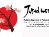 japan-week01