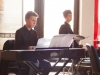 koncert_14