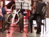 koncert_17