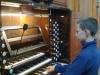 organy-friedricha-ladegasta-w-poznanskiej-farze-po-koncercie-sobotnim-w-czasie-zwiedzania-2013