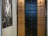wystawa-szuflada-szymborskiej-muzeum-narodowe-krakow-fot-jakub-ociepa-2013-10-29-530x795