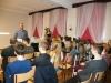 23-05-akomentarze-do-filmow-3