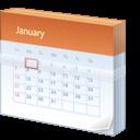 PSSP Kalendarz 2014-2015