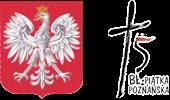 Publiczne Salezjańskie Szkoły w Poznaniu