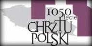 Chrzest Polski – rocznica