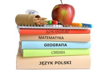 http://www.szkola-poznan.salezjanie.pl/wp-content/uploads/2016/07/Sokrates-podreczniki-360x240.jpg