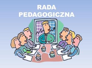 RADA_1