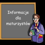 informacje_dla_maturzystow