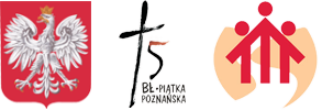 Zespół Szkół Salezjańskich w Poznaniu